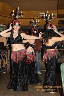 danzaorientalalarcos1.jpg