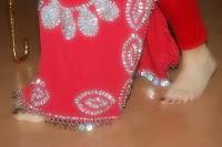 danzaorientalalarcos10.jpg