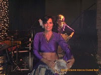 danzaorientalalarcos2.jpg