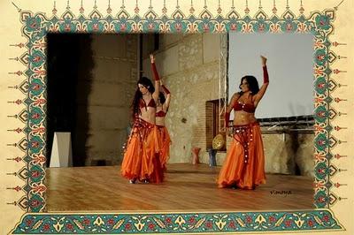 danzaorientalalarcos3.jpg