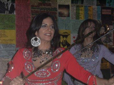 danzaorientalalarcos5.jpg