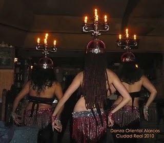 danzaorientalalarcos6.jpg