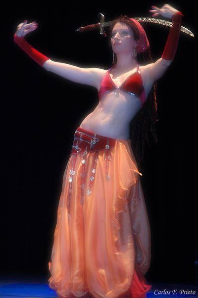 danzaorientalalarcos_11.jpg